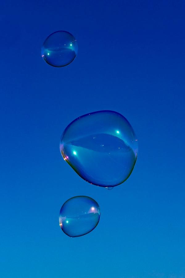121316bubbles