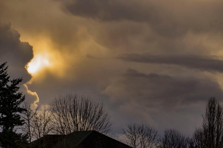 010117near-sunset_1
