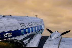 012717the-great-silver-fleet