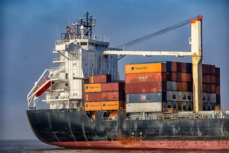 021717cargo-ship